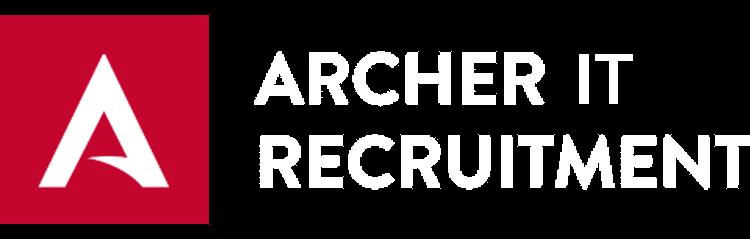 Archer IT Recruitment Cyprus Logo